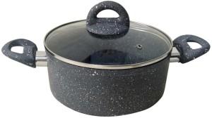 Wonderchef Granite Pot 3 L