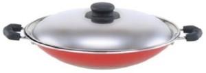 Premier Pan 22cm cm diameter