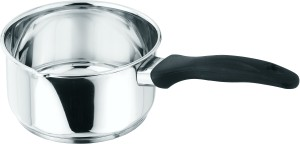 Kitchen Essentials #NAME? Pan NA cm diameter