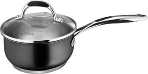 Arttdinox Sauce Pan 18 cm diameter