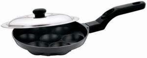 Apex Pan 15 cm diameter