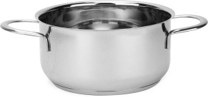 I-Pac Stainless Steel Pot