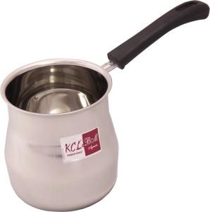 KCL Pot 0.5 L