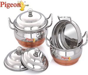 Pigeon Delight Pot 1.5 L