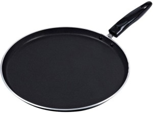 Lavelle Kitchen Tawa 275 cm diameter
