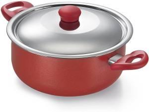 Prestige Sauce Pan 0 cm diameter