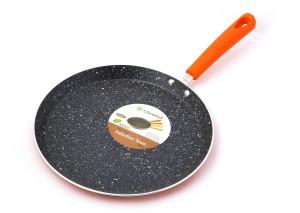 Coconut Galaxy Tawa 28 cm diameter