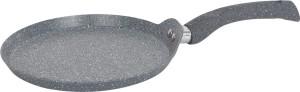 Wonderchef Tawa 24 cm diameter