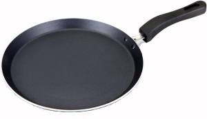 Orin Tawa 25 cm diameter