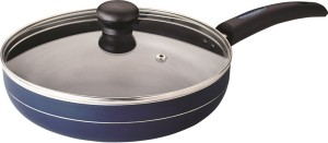 Recon MasterChef Non Stick Fry Pan 23.5 cm diameter