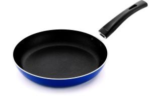 Classic Blue Taper Fry Pan 24 cm diameter