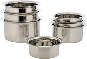 Classic Essentials Pot 1.5 L, 2 L, 2.5 L, 3 L, 4 L, 5 L, 5.5 L