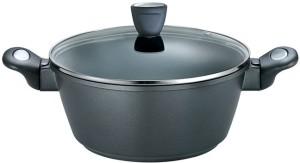 Prestige Omega Diecast Plus Pot 1.4 L