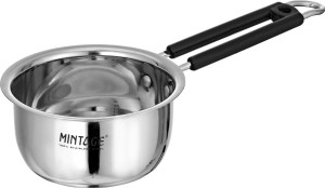 Mintage Pan NA cm diameter