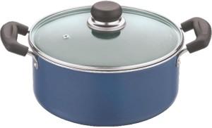 Vinod Casserole with Lid Pot 3.1 L