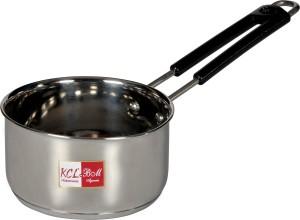 KCL Sauce Pan 18 cm diameter