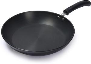 Kishco limited Dura-4 Pan