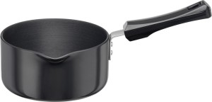 Hawkins Hard Anodized Pan 16 cm diameter