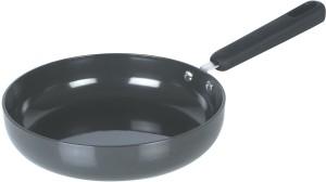 Riddhi Cookware Pvt Ltd Pan 20 cm diameter