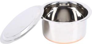 daksh enterprises Pot 2 L