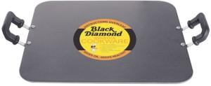 Black Diamond PS 35 Tawa 20 cm diameter