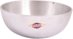 Hazel Kadhai 0.625 L