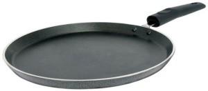 Nandani ND-DT10 Tawa 23 cm diameter