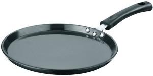 Vinod Pan 25 cm diameter