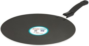 Bright Home Appliances Tawa 27.5 cm diameter