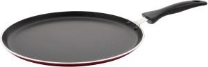 NIRLON Classic Chef Tawa 28 cm diameter