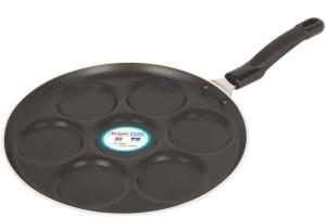 Bright Home Appliances Tawa 15 cm diameter