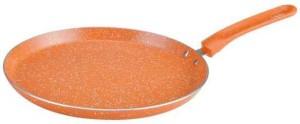 Wonderchef Tangerine Tawa 28 cm diameter
