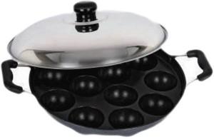 Suruchi Pan 21 cm diameter