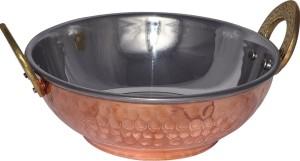 Prisha India Craft Kadhai 1.3 L