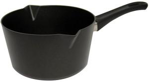 Usha Shriram saucepan Pan 15 cm diameter
