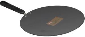 Nirali Tawa 22.5 cm diameter