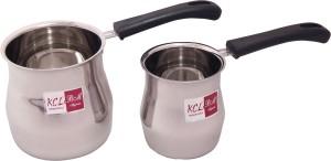 KCL Mysore Pot 0.75 L