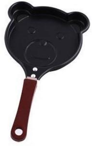 Kartsasta Carbon Steel Mini Shape Non-Stick Mini Frying Pan Pan 15 cm diameter