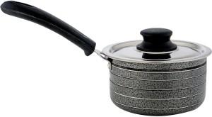 Classic Essentials Pan 30.5 cm diameter
