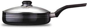 Nirali Classic Plus Pan 22 cm diameter