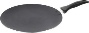 NIRLON CLASSIC RANGE Tawa 29.5 cm diameter