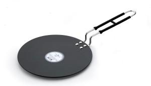 Titanium Tawa 22.5 cm diameter