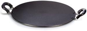 Kumkum Nonstick 305 MM Tawa 30.5 cm diameter
