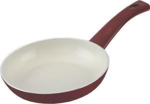 Alda Ceramic Coated Pan 24 cm diameter