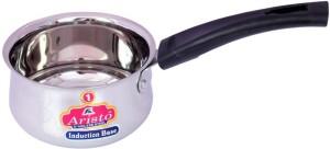 Aristo Pan 12 cm diameter