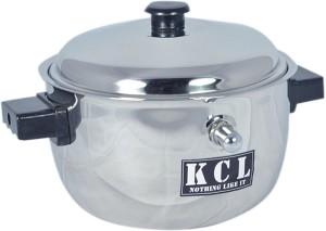 KCL Milk Boiler Pot 1 L