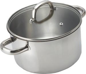 Alda Casserole with Lid Pot 3 L