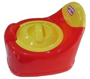 Nayasa Lid Potty Seat