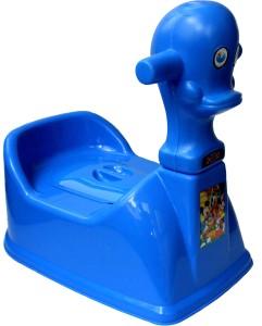 Tomato Tree Duck Potty Seat