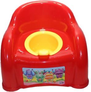 Tomato Tree Trainer Potty Seat